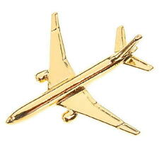Boeing 777 Tie Pin BADGE - 757 Tiepin - NEW