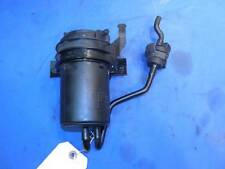 BMW R1200C 1998 charcoal canister and purge valve Evap system      B1634
