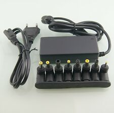 40W Universal AC Power Adapter Auto Voltage Charger for ASUS HP Netbook Notebook