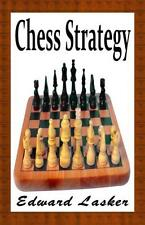 Chess Strategy - PDF eBooks With Master Resell Rights