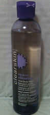 Avon Clearskin Blemish Clearing Acne Body Wash 8.4 Fl. Oz.