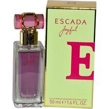 Escada Joyful by Escada Eau de Parfum Spray 1.7 oz