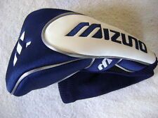 New Mizuno 1 Driver Headcover