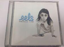 Title: Eels - Beautiful Freak (2000) CD V NR MINT