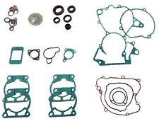 NEW KTM COMPLETE ENGINE GASKET & SEAL KIT 2009-2017 65 SX XC SXS 46230099000