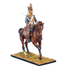 First Legion: NAP0203 Great British 12th Light Dragoons Trooper