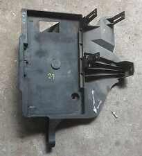 Jeep Grand Cherokee 2.7 CRD Battery Tray