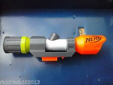 NEW NERF SCOPE for Toy Dart Guns Sight LONGSHOT VULCAN RAIDER Sniper Strike more
