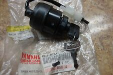 GENUINE YAMAHA IGNITION SWITCH KEY NOS SNOWMOBILE 1996 PHAZER II 2 PZ480 PZ 480
