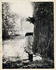 1918 WOMENS LAND ARMY OF NEW MEXICO PHOTO