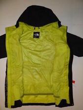 Men's THE NORTH Face Number Eleven Snowboard Ski Jacket Native LARGE L  $199