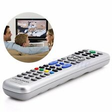 Universal Smart Remote Control Controller With Learn Function For TV DVD SAT CBL