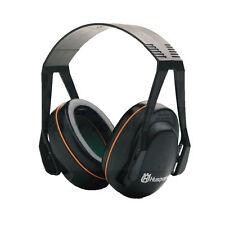 Husqvarna Homeowner Headband Style Hearing Protectors 531009201