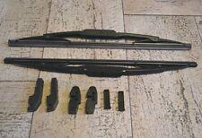 """Lada Niva 2101-2107 Front Wiper Blades Kit 33cm  (13"""")"""