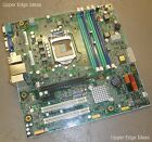 IBM Lenovo ThinkCentre M82 M93p Motherboard 4551-000480-20 4551-000430-00 IS7XM