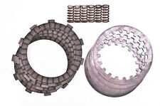 87-08 Yamaha TW200 KG Clutch Complete Pro Series Clutch Kit