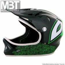 O´Neal O´B Vert SKAD Casque Casque Traverser Enduro MX Taille L