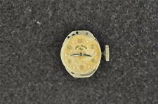 VINTAGE CAL. 700 ELGIN LADIES WRIST WATCH MOVEMENT