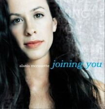 Alanis Morissette Joining you (#9169889, cardsleeve) [Maxi-CD]