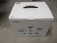 Synology DiskStation DS431j 4 Bay SATA NAS (No HDD included)