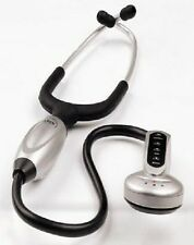 NEW Jabes Life Sound Electronic Stethoscope System