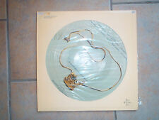 Barry Manilow-Greatest Hits 2 LP Picture disc Album