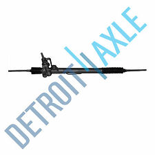 Complete Rear Power Steering Rack and Pinion Assembly 2WD 1993-1998 Toyota T100