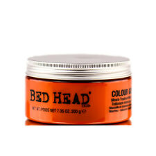 Tigi Bed Head Colour Goddess Miracle Treatment Mask for Coloured Hair 7.05 oz