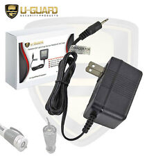 ZAP Light Extreme Power Cord Tactical Stun Flashlight AC Wall Charger Adapter