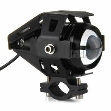 Royal Enfield Bullet U5 CREE LED Projector Lens Fog Lamp.