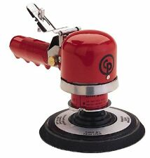 Chicago Pneumatic Dual Action Sander #870