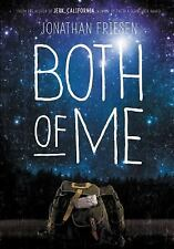 Both of Me (Blink)-ExLibrary