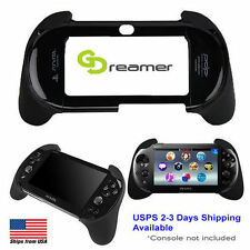 PDP PS Vita 2000 Trigger Grip for Sony PS Vita 2000 System
