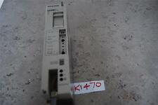 SIEMENS MODULAR POWER SUPPLY TYP DIN 41752 SIMATIC PS 3A  STOCK#K1470