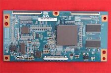 AUO T370HW02 V402 CTRL BD 37T04-C02  Reparatur nur im Austausch / Only exchange