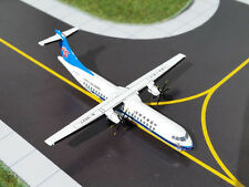 Gemini Jets China Southern ATR-72-500 GJCSN1316 1/400 REG# B-3027. New