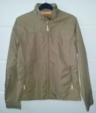 WOMENS MERRELL COAT / JACKET, SIZE S/P, NEW WITHOUT TAGS