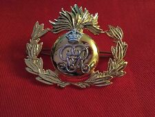 ����Canadian Grenadier Guards Badge