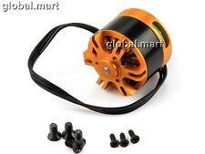 2208 80KV Brushless Motor for 2-axis BGC Brushless Camera Gimbal