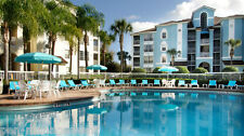 Grande Villas Resort- Orlando FL-Kissimmee 1 bdrm near disney Jan Feb