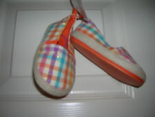 Shoes for Baby Unisex EU 20/21 H&M