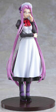 Goodsmile Fate Stay Night Hollow Ataraxia Rider Delusion Modest Maid Figure New