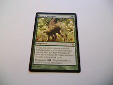 1x MTG Rude Awakening-Brusco Risveglio Magic EDH FD Fifth Dawn ITALIANO x1