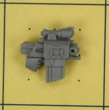 Warhammer 40K Space Marines Sternguard Squad Storm Bolter (B)