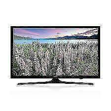 "SAMSUNG 48"" 48J5200 LED SMART TV BRAND NEW WITH 1 YEAR SELLER WARRANTY"