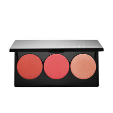 Smashbox L.A. LIGHTS - BLUSH & HIGHLIGHT PALETTE in Culver City Coral