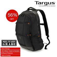Targus Grid TSB849EU 16-inch Advanced Laptop Backpack Case - Compact & Stylish