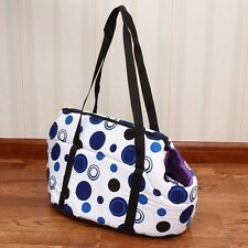 Dog Carriers Bag For Small Dogs Bag For Dog Carrier Bag Pets Carry Out Pet Goods