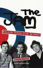 "The ""Jam"": Sounds from the Street, By Willmott, Graham, Jack, Albert,in"