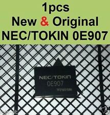 1x  Original NEC/TOKIN 0E907 [ OE907 ] Proadlizer Capacitor Toshiba / Others Fix